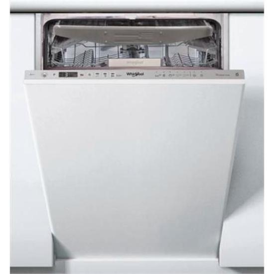 Picture of Máquina Lavar Loiça - WSIO3O23PFEX