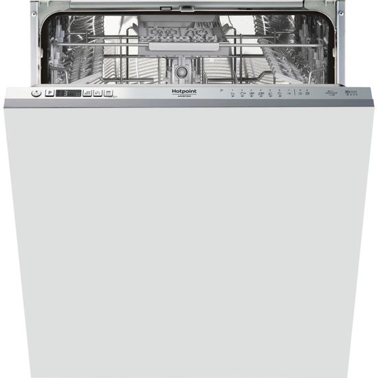 Picture of Máquina Lavar Loiça HIC3C26CW