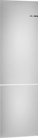 Picture of Painel para Combinado KGN39IJ3A - KSZ1BVG20 - KSZ1BVG20