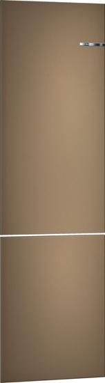 Picture of Painel para Combinado KGN39IJ3A - KSZ1BVD20 - KSZ1BVD20