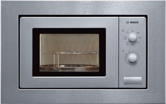 Picture of Micro Ondas Encastre - HMT72G650