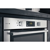 Picture of Forno - FA4S841PIXHA