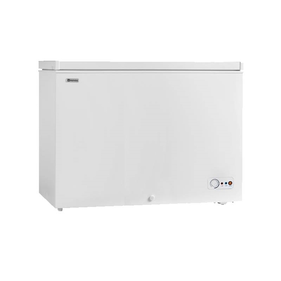 Picture of Arca Horizontal MFA420W