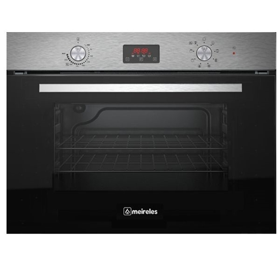 Picture of Forno Eléctrico MF7400X