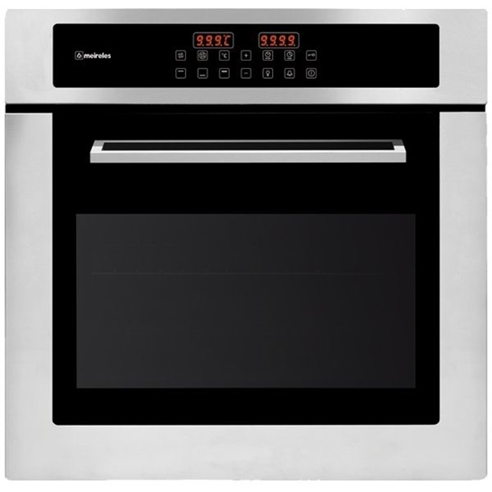 Picture of Forno MF5600X