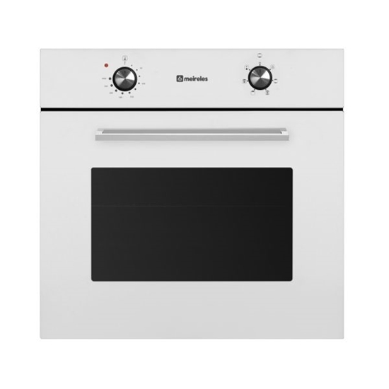 Picture of Forno MF6606W