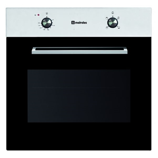 Picture of Forno MF7604X