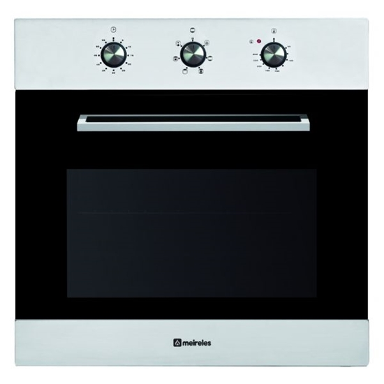 Picture of Forno MF7606X