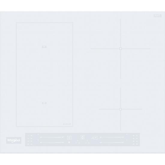Picture of Placa de indução - WLS5360BF/W