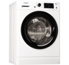 Picture of Máquina de lavar e secar roupa FWDD1071682WBVEUN