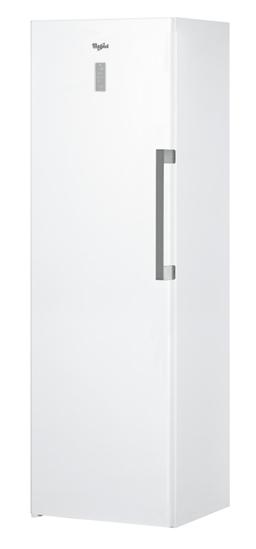 Picture of Arca Vertical UW8F2DWHBIN2