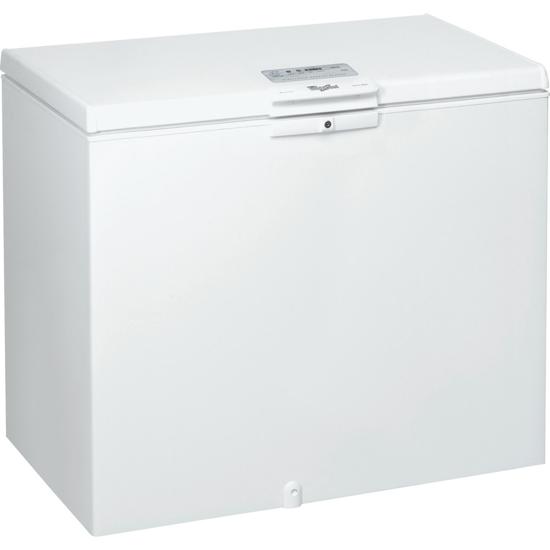 Picture of Congelador Horizontal WHE223334