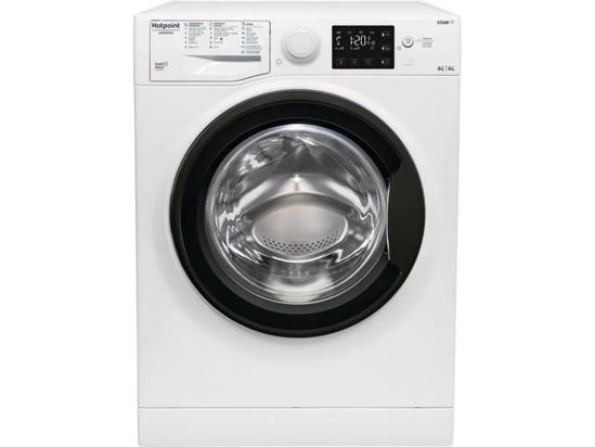 Picture of Máquina de Lavar e Secar Roupa RDG864348WKVSPT