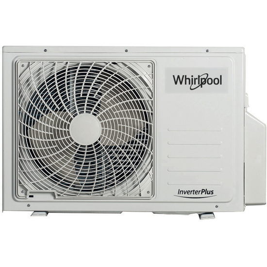 Picture of UNIDADE EXTERIOR WHIRLPOOL - WA20ODU32