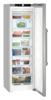 Picture of Congelador Vertical - SGNEF3036