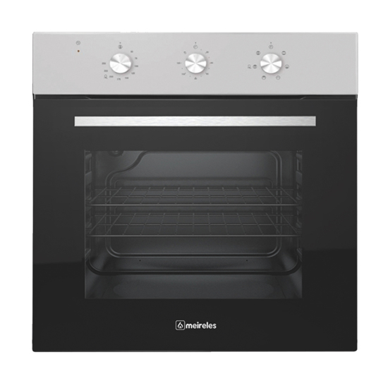 Picture of Forno MF7600X