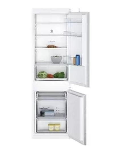 Picture of Congelador Vertical