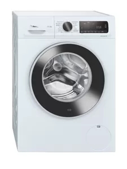 Picture of Máquina de Lavar e Secar Roupa