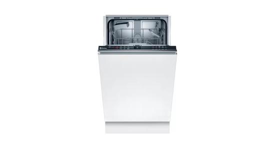 Picture of Máquina de Lavar Loiça Totalmente Integrável