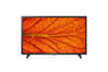 Picture of LED TV - 32LM637BPLA.AEU