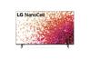 Picture of NanoCell TV - 43NANO756PA.AEU