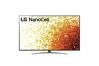 Picture of NanoCell TV - 55NANO916PA.AEU