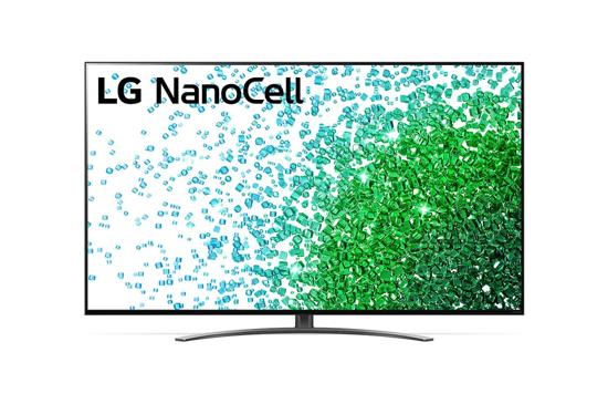Picture of NanoCell TV - 65NANO816PA.AEU