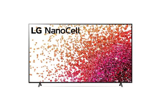 Picture of NanoCell TV - 75NANO756PA.AEU