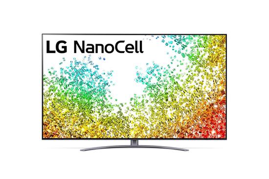 Picture of NanoCell TV - 75NANO966PA.AEU