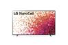 Picture of NanoCell TV - 86NANO756PA.AEU