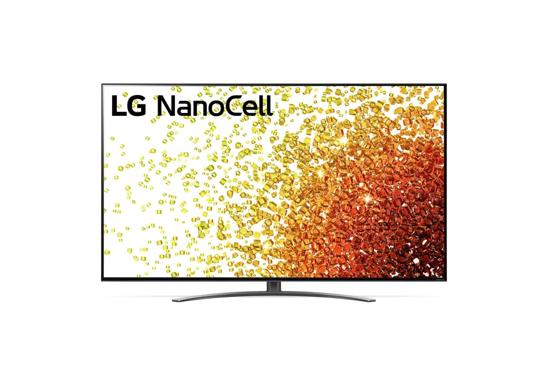 Picture of NanoCell TV - 86NANO916PA.AEU