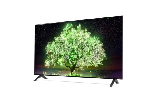 Picture of OLED TV - OLED48A16LA.AEU