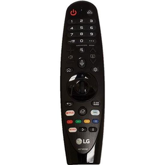 Picture of Comando Magic Remote 2020 MR20GA