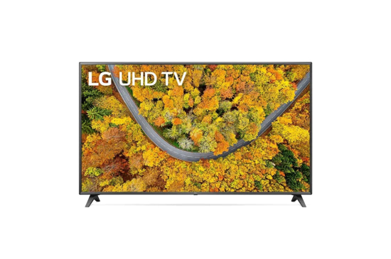 Picture of UHD TV - 75UP75006LC.AEU