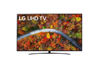 Picture of UHD TV - 70UP81006LA.AEU