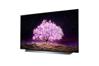 Picture of OLED TV - OLED55C14LB.AEU