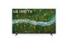 Picture of UHD TV - 65UP77006LB.AEU