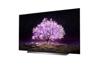 Picture of OLED TV - OLED65C14LB.AEU