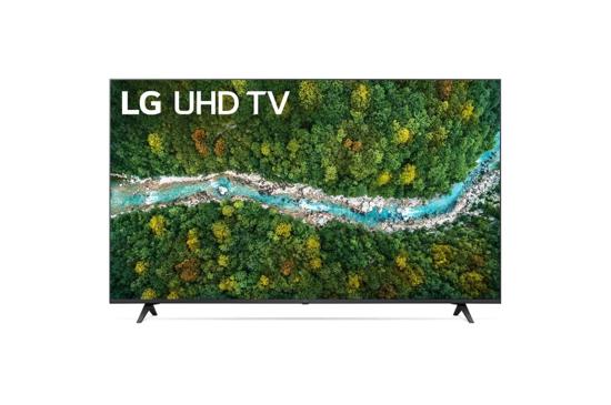 Picture of UHD TV - 55UP77006LB.AEU