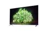 Picture of OLED TV - OLED77A16LA.AEU