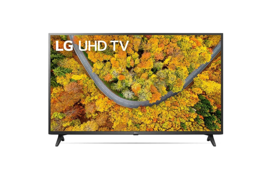Picture of UHD TV - 50UP75006LF.AEU