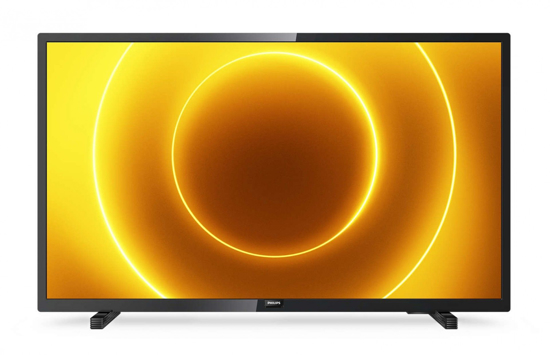Picture of TV LED HD - 32PHS5505/12