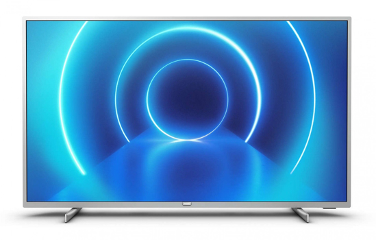 Picture of Smart TV LED 4K UHD - 43PUS7555/12