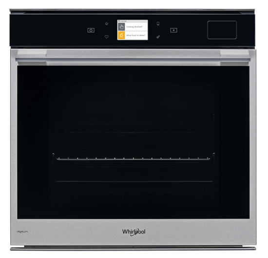 Picture of Forno - W9OS24S1P