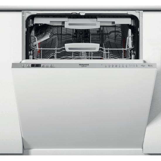 Picture of Máquina Lavar Louça Encastre- HIC3O33WLEG