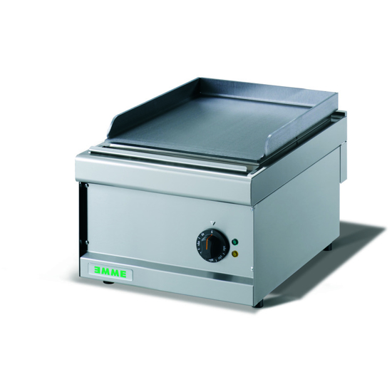 Picture of Série 600 - Fry Top - ADN652