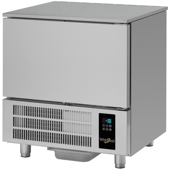 Picture of Abatedor de Temperatura - ACOD205