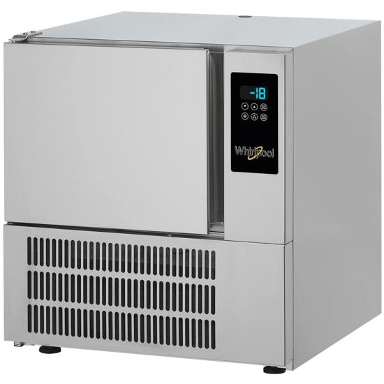 Picture of Abatedor de Temperatura - ACOD103