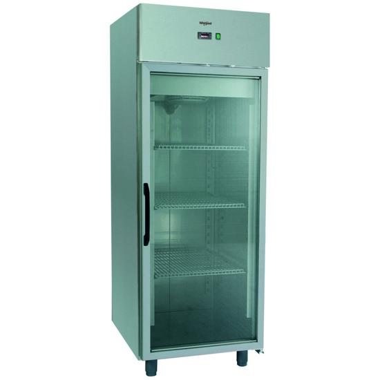 Picture of Armário de Refrigeração Profissional - ADN215