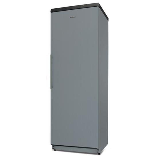 Picture of Armário de Refrigeração Profissional - ADN350S